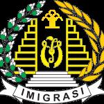 imigrasi-mantab1