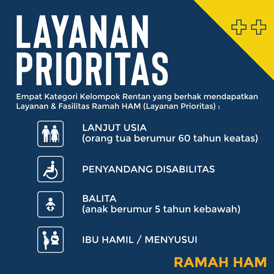 Ramah HAM